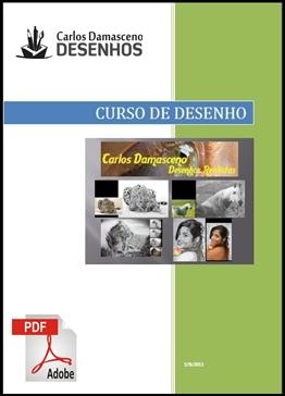 Apostila Curso de Desenho 20111 60+ LIVROS DE DESENHO GRÁTIS
