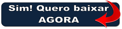 SIM QUERO BAIXAR AGORA 60+ LIVROS DE DESENHO GRÁTIS