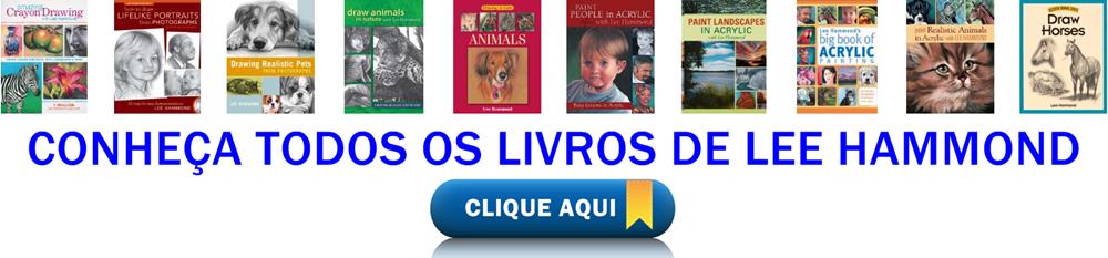TODOS OS LIVROS DE LEE HAMMOND 60+ LIVROS DE DESENHO GRÁTIS