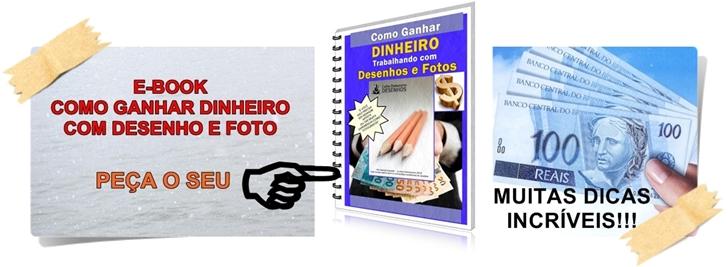 BANNER GANHE DINHEIRO COM DESENHO 728 X 267