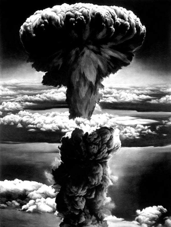 Desenho-realista-explosao-5