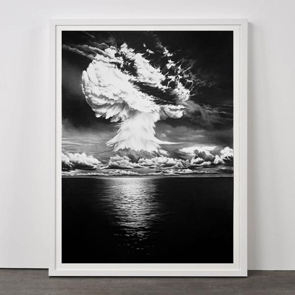 Desenho-realista-explosao-6