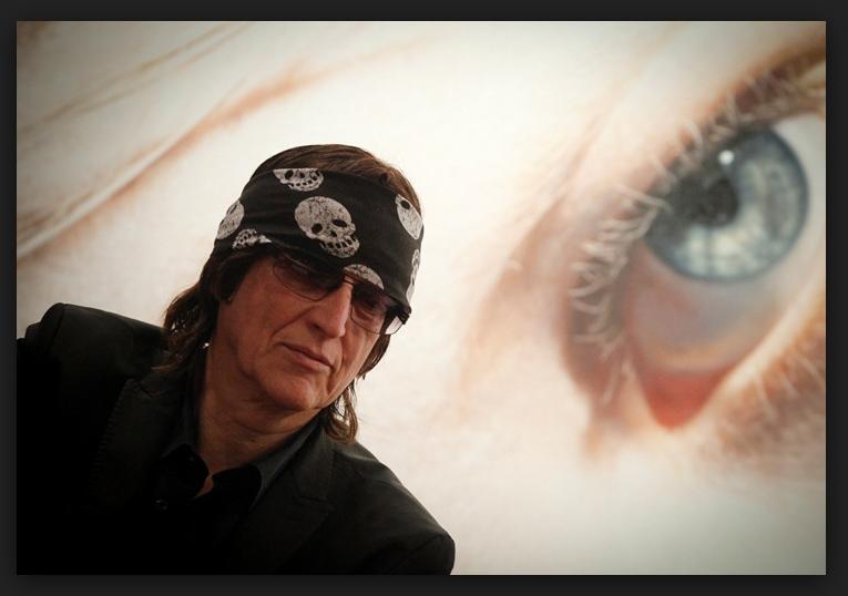 Gottfried Helnwein 10