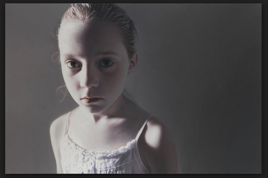 Gottfried Helnwein 13