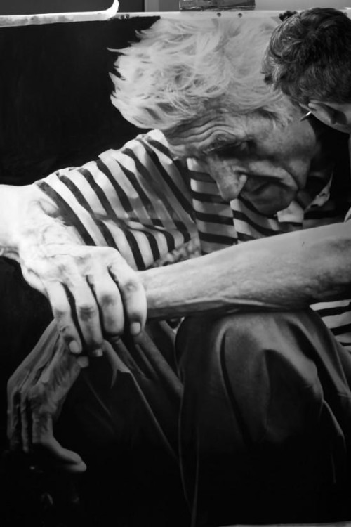 Paul-Cadden-art6-550x825