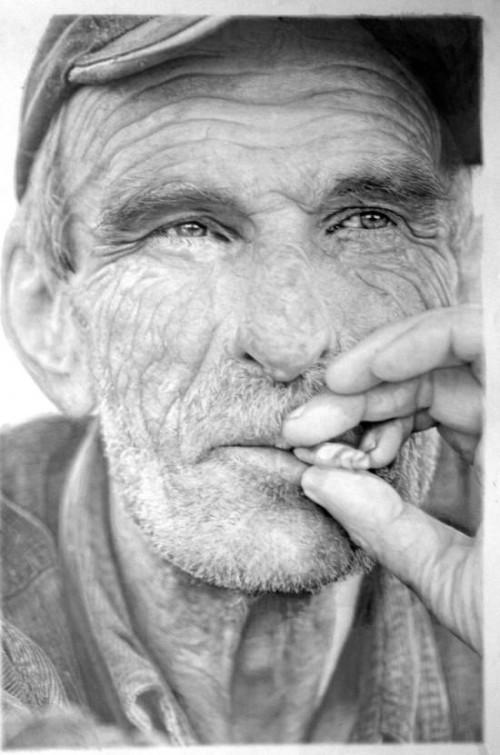 Paul-Cadden-art8-550x831