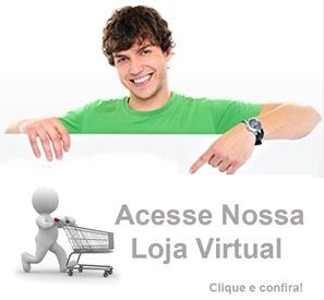 banner-loja virtual