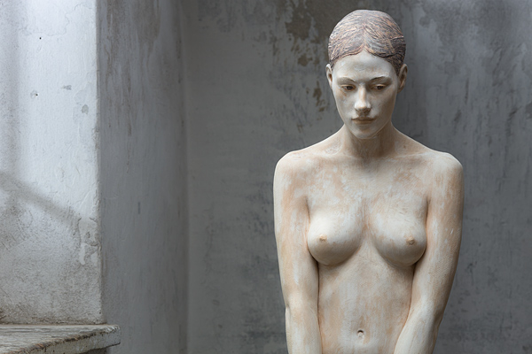 escultura-de-madeira-23