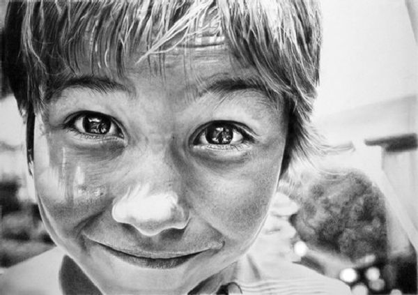 retratos-realistas-franco-clun037