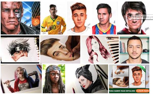 receba-gratuitamente-dicas-e-tutoriais-sobre-desenho-realista-com-lapis-de-cor