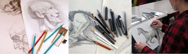 aulas-de-desenho-gratis
