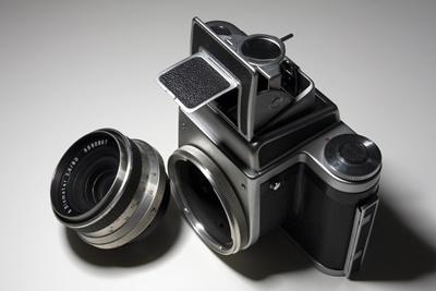 FF77 Kamera 001