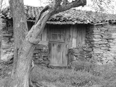 Casa_velha