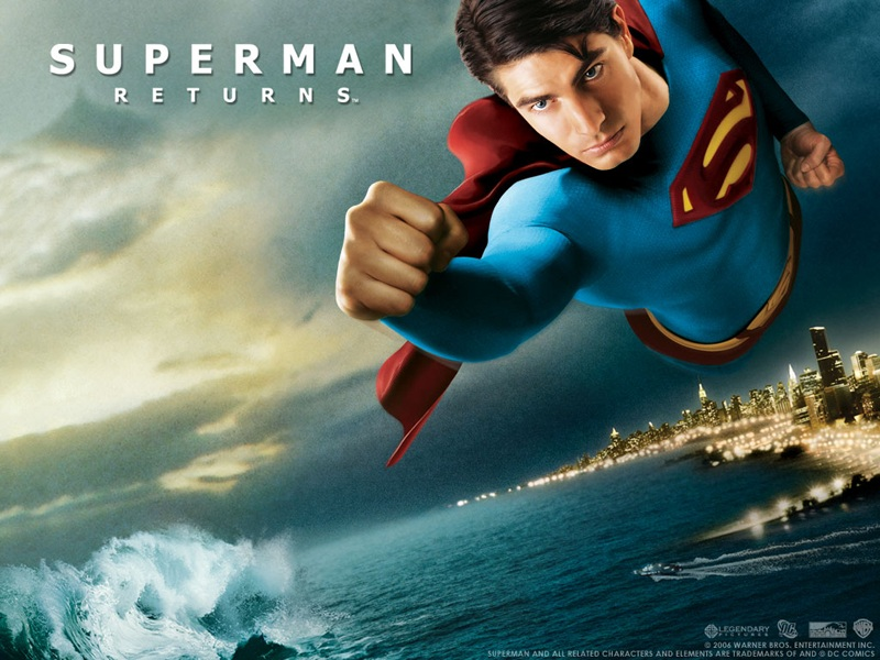 SupermanReturnsWallpaper800