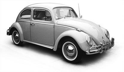 carro-velho
