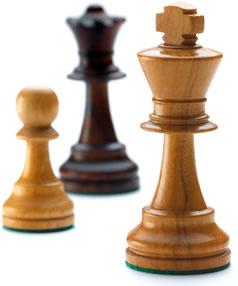 xadrez_pecas