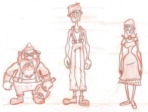 397138_246414708758581_1916755746_n-desenhos de Ivan Querino