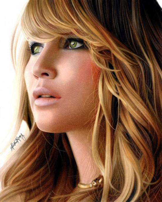 Heather-Rooney-portraits3-550x686
