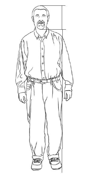 O segredo do desenho Realista 7