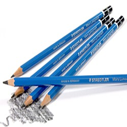 Lápis-Para-Desenho