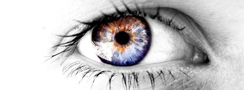 Como Desenhar Um Par De Olhos Aulas De Desenho Para Iniciantes