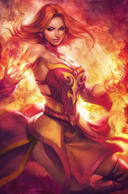 hipernovas super heroínas (10)