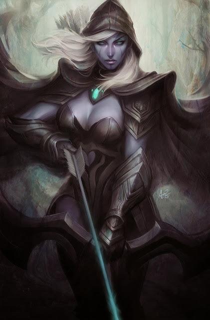 hipernovas super heroínas (11)