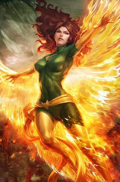 hipernovas super heroínas (14)