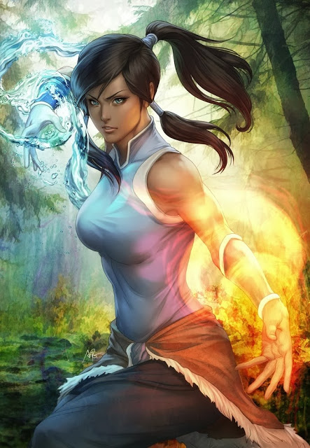 hipernovas super heroínas (16)