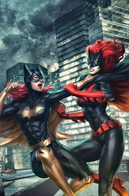 hipernovas super heroínas (18)
