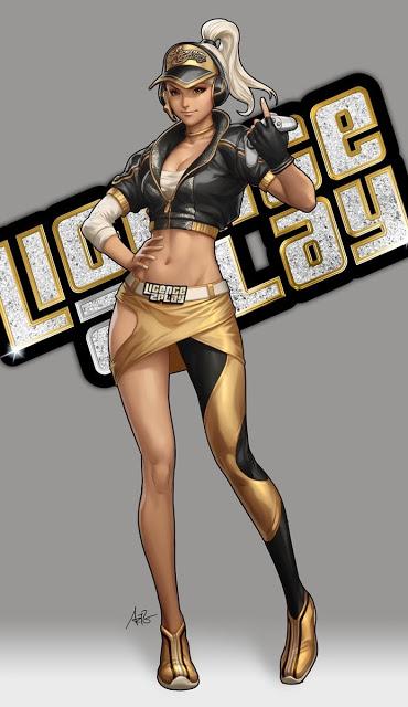 hipernovas super heroínas (22)