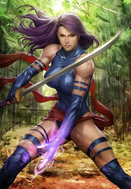 hipernovas super heroínas (27)