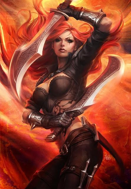 hipernovas super heroínas (5)