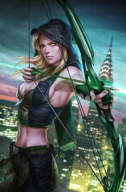 hipernovas super heroínas (6)