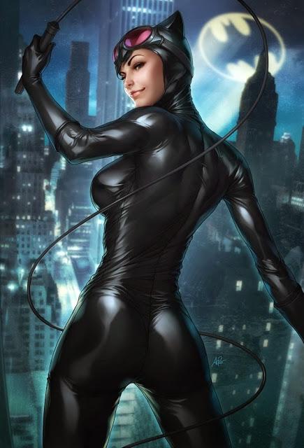 hipernovas super heroínas (8)