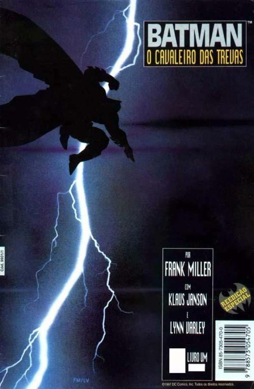 Batman.o.cavaleiro.das.trevas.01.de.04.Berserker-00