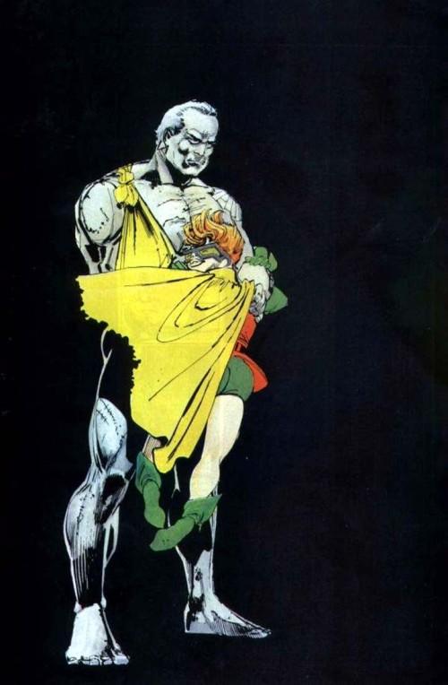 Batman.o.cavaleiro.das.trevas.02.de.04.Berserker-35