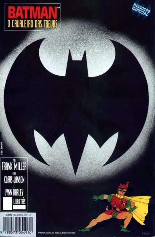 Batman.o.cavaleiro.das.trevas.03.de.04.Berserker-00