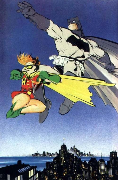 Batman.o.cavaleiro.das.trevas.03.de.04.Berserker-09