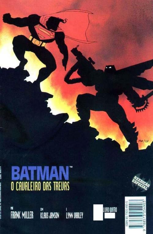 Batman.o.cavaleiro.das.trevas.04.de.04.Berserker-00