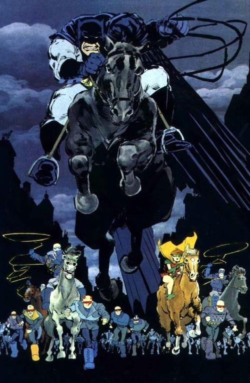 Batman.o.cavaleiro.das.trevas.04.de.04.Berserker-29