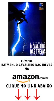 COMPRE BATMAN O CAVALEIRO DAS TREVAS NA AMAZON