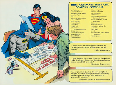 DC_Promotional_Comics