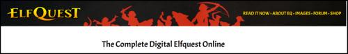 elfquest.com