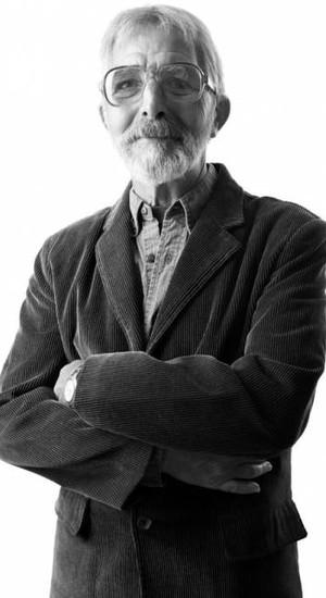 O argentino José Luis-García López foi para os Estados Unidos em 1974, tentar a sorte nas editoras de quadrinhos americanas. Teve sucesso: seu traço elegante virou referência entre artistas de diferentes gerações (Foto: Divulgação)
