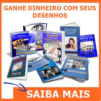 BANNER COMO GANHAR DINHEIRO COM DESENHOS E FOTOS 250x250 3