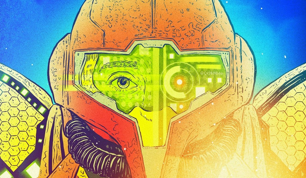 Metroid_2-1376x800