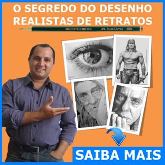 O-Segredo-do-Desenho-Realista-BANNER-300X300