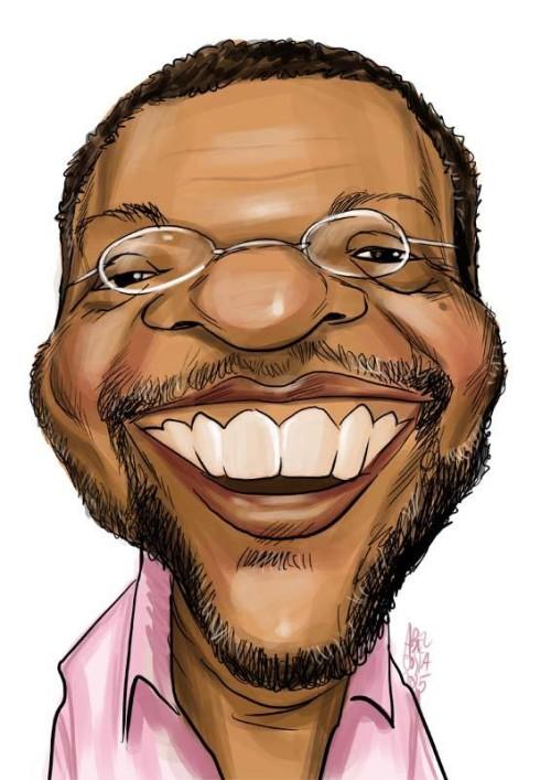 Caricaturas de Abel Costa2