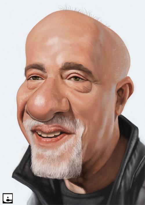 Caricaturas de Abel Costa6